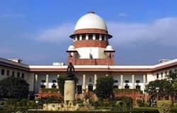 <p>supreme court</p>