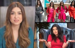 """<p style=""""text-align: justify;""""><strong>Neelam Kothari was being followed?</strong><br /> Neelam Kothari, wife of actor Sameer Soni, who made a comeback with this web series in the Bollywood industry, was being followed by a young guy in Doha when they went for a girls trip. But, later they found out that the guy is from a media professional and a big fan of Neelam and that he wanted to cast her for an advertisement.<br /> &nbsp;</p>"""