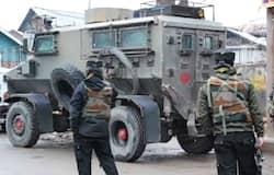 <p>Jammu and Kashmir</p>