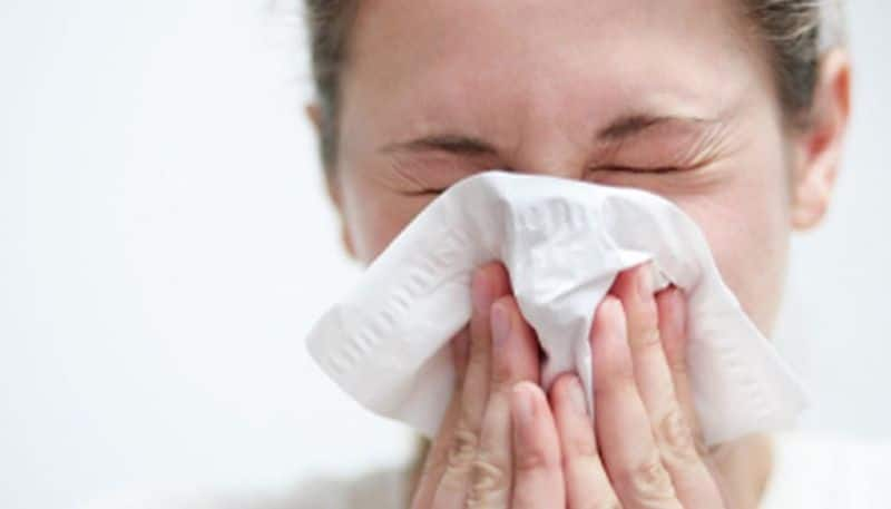 Common Cold Protected People From Covid 19 In india Says study pod