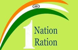 <p>It is heartening to note that as may as nine states have successfully implemented the One Nation One Ration Card scheme. The Union ministry of finance put out a tweet in this regard.&nbsp;</p>