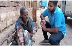 <p>beggar IIT</p>
