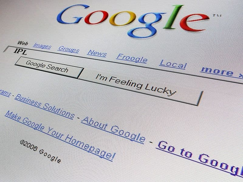 Indian Newspaper Society writes to Google to pay for news pod