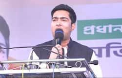 <p>Bangla_Abhisek Banerjee</p>