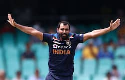 <p><strong>Bowling records<br /> Most wickets:</strong> Mohammed Shami (12 in six innings)<br /> <strong>Best bowling in an innings: </strong>Shami (4/63) vs Australia (Bengaluru)<br /> <strong>Best average: </strong>Pandya (24 in three matches)<br /> <strong>Best economy: </strong>Jadeja (5.36 in nine matches)<br /> <strong>Best economy in an innings: </strong>Jasprit Bumrah (3.49) vs Australia (Rajkot)<br /> <strong>Best strike-rate: </strong>Pandya (24 in three matches)<br /> <strong>Best strike-rate in an innings: </strong>Shami (15) vs Australia (Bengaluru)<br /> <strong>Most four-fors in an innings:</strong> Shami (1)</p>