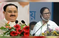 <p>In 2016, the TMC had won the West Bengal election by bagging 211 seats, while the BJP could win just three seats. The Congress and Left had won 76 seats together in 2016.</p>