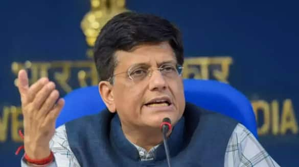 Government to start helpline for exporters