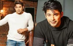 """<p style=""""text-align: justify;"""">Sidharth started his career from television serials. His debut project was Babool Ka Aangan Chootey Na in 2008. There he played a rich man's character who falls head over heels for a girl from a middle-class background. And, the whole serial revolves around them how they manage their responsibilities for each other.</p>"""