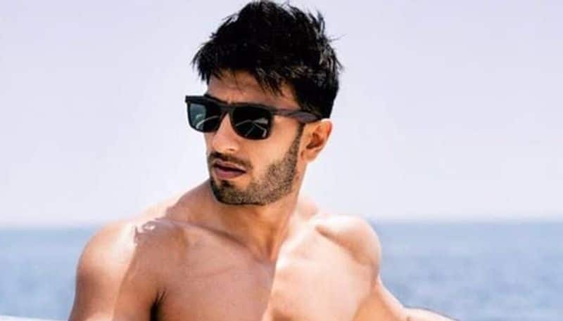 Ranveer SinghGully Boy star Ranveer Singh was rejected for the movie Shaitaan. Reportedly he was also rejected from Bombay velvet because no one wanted to put their money on him.