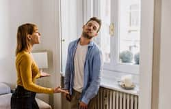 """<p style=""""text-align: justify;""""><strong>Involve families</strong><br /> Do not deal with your perfect match alone. If that person ticks off all your criteria, then arrange a get-together with both of the families and some friends to know more about his background.&nbsp;</p>"""