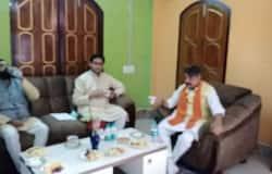 <p>Bangla_Kailash Vijoybargiya</p>