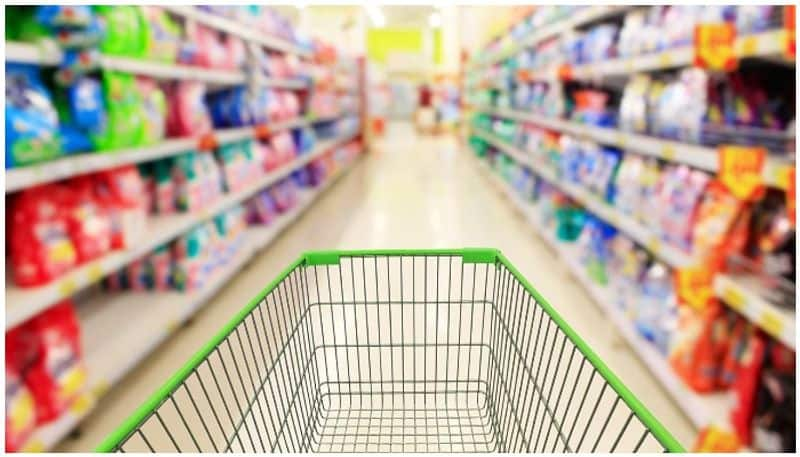 saudi set new rules for running mini supermarkets