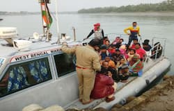 <p>Bangla_Sundarban accident</p>