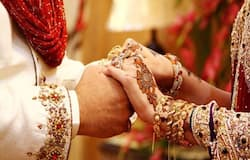 <p><strong>You will be more adjusting:</strong> If you get married early, you are likely to be more adjusting and adaptable. You will listen to your spouse's concerns with care and try to deliver. Science says that people in their 30s have personalities that are fixed and not easily flexible.</p>