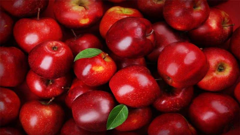Add these five fruits to your daily diet