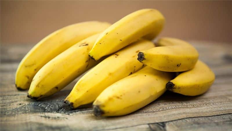 five foods which helps to reduce bloating