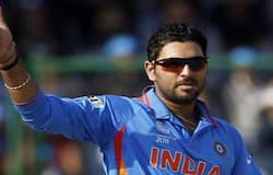 <p>Yuvraj has had a glorious career for Team India, winning twin ICC World Cups, in both formats. He also happened to be one of the most expensive players in the history of the Indian Premier League (IPL), having won twin titles, while he last played for Mumbai Indians (MI) in 2019, where he won the title.</p>