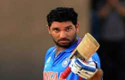 <p>In what is undoubtedly mouth-watering news for the fans of Yuvraj Singh, the former Indian swashbuckling batsman has been included in the 30-man probable list for Punjab in the upcoming Syed Mushtaq Ali Trophy, slated to get underway from January 10. Yuvraj had announced his retirement from all forms of cricket last year, in June, following which, he had played a couple of overseas T20 leagues.</p>