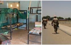 <p><b>Boko Haram</b></p>