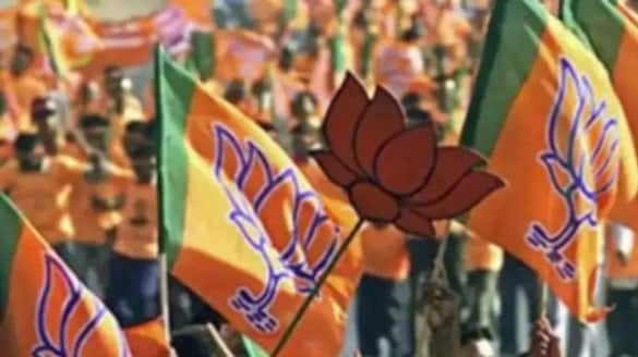 Ranaghat Dakshin BJP stronghold in Assembly election may TMC in trouble BJC