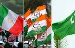 <p>Welfare party, Congress, IUML</p>