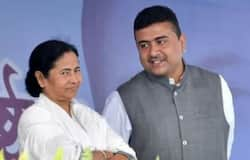 <p>According to the allegations, some TMC workers from the rally led the attack on Adhikari's assistance booth.</p>
