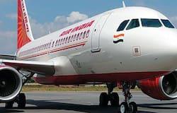 <p>Air India, Senior Citizens Air Tickets, Air India Ticket Rate<br /> &nbsp;</p>