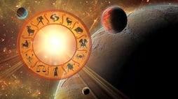 এই সপ্তাহে ৪ রাশির আর্থিক সমস্যা কেটে যেতে পারে, দেখে নিন আপনার সাপ্তাহিক রাশিফল