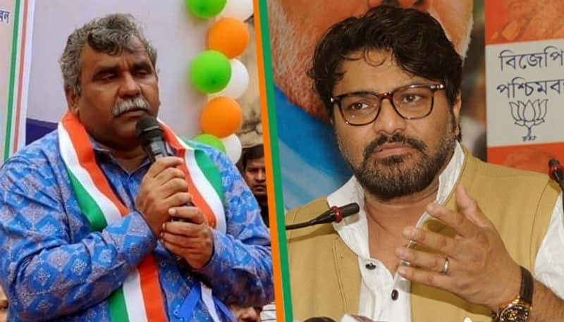 Asansol TMC leader Jitendra Tiwari may join BJP, no objection from Babul Supriyo ALB