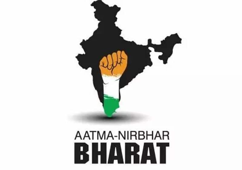 Atmanirbhar Bharat is a policy devised by Prime Minister Narendra Modi to make India self-reliant. It is to ensure that Indian becomes a bigger and more prominent part of the global economy.