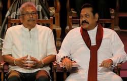 <p>lanka tamils 2</p>
