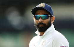 <p><strong>Mohammed Shami:</strong> The seamer was the first to get injured, fracturing his wrists while batting during the opening day-night Test in Adelaide. Having been ruled out, he looks doubtful for the opening two Tests against England at home.</p>
