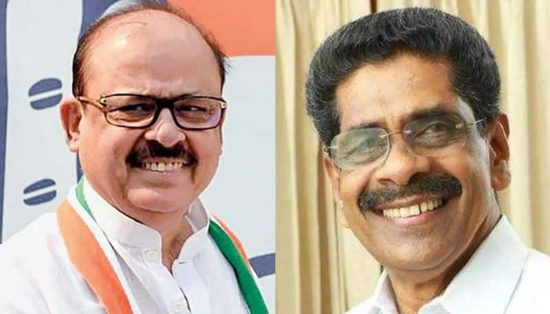 KPCC presidentship of Mullappalli Ramachandran not a barrier to compete in coming Kerala Assembly election says Tariq Anver