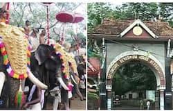 <p>travancore dewsom templestravancore dewsom temples</p>