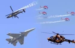 <p>Airshow</p>