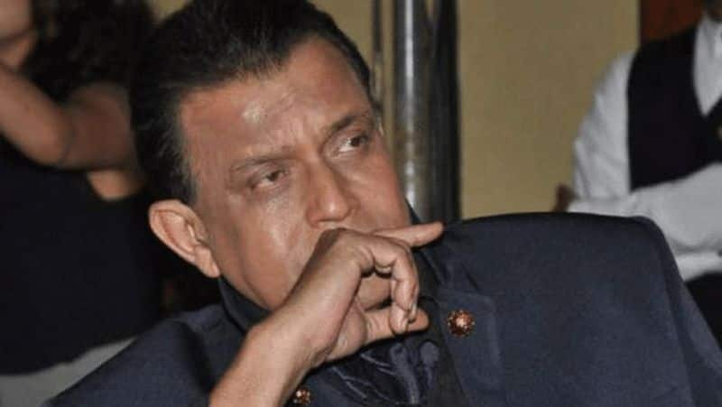 Mithun Chakraborty likely to share stage with PM Modi at Bengal on March 7-dbr