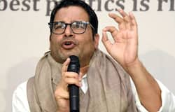 """<p>In the words of Prashant Kishor, 'If you want to stay in any profession, you should be one of the best there. Otherwise, it is better to leave that ground. I will give up this job and live the life of a common man. I can't say whether there will be IPAC or not. Because I don't own IPAC. But I will no longer be a political consultant.""""<br /> &nbsp;</p>"""