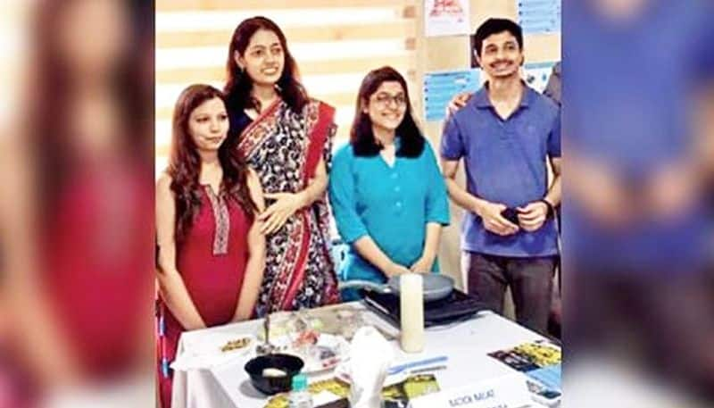 Vegetarians can now get to know how non-veg tastes: IIT-Delhi makes plant-based fish and meat
