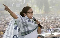 <p>Earlier, the Kerala Assembly passed a resolution demanding the removal of the three contentious central farm laws, against which farmers were agitating in Delhi.<br /> &nbsp;</p>