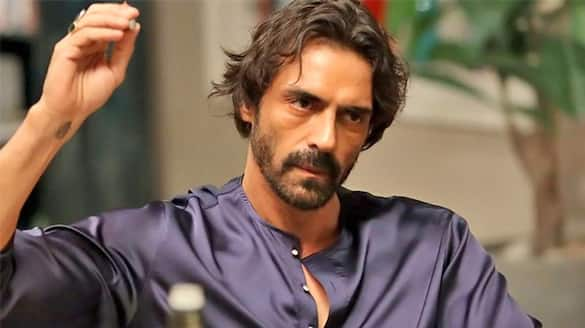 arjun rampal tested covid 19 positive BJC