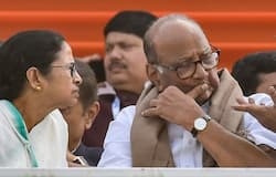 """<p>Nawab Malik said, """"BJP is misusing the powers of the central government to destabilise the West Bengal government. They cannot take IPS officers from the state to enquire about the law and order situation.""""<br /> &nbsp;</p>"""