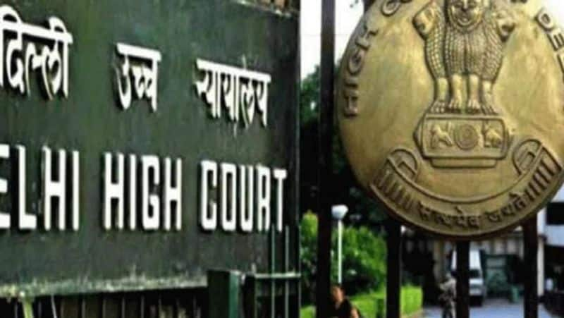 oxygen crisis delhi high court directs government to call meeting of all stake holders