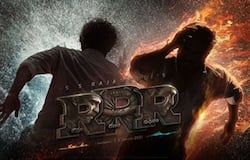 <p>RRR<br /> Cast: Jr. NTR, Ram Charan, Alia Bhatt, Olivia Morris and Ajay Devgn<br /> Director: SS Rajamouli<br /> Production House: DVV Entertainments<br /> Short brief: SS Rajamouli's next after Baahubali series is a retelling of the story of our two freedom fighters Seetaram Raju and Komaram Bheem. Rajamouli has spoken about how he always wanted to make a film that shows the Indian freedom fighters in their glory.</p>