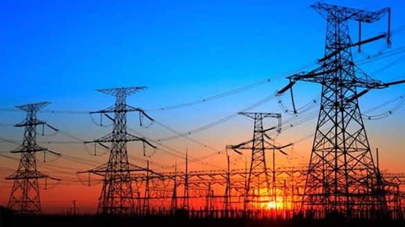 TN Government announced  electricity bill last date extended