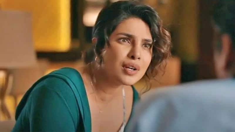 <p>The film fits perfectly in 14 categories hears that Netflix is sending The White Tiger for Oscar consideration in 14 categories including Mukul Deora (Best Picture), Adarsh Gourav (Best Actor in a Leading Role), Priyanka Chopra Jonas, and Rajkummar Rao (Best Actor and Actress in a Supporting Role), Tiya Tejpal (Best Production Design), Smriti Chauhan (Best Costume Design), Nakul Kamte (Best Sound), Divine and Karan Kanchan (Best Original Song).<br /> &nbsp;</p> <p>