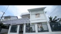 <p>Dream Home &nbsp;15 Nov 2020</p>