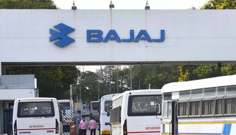 Bajaj Group give 200 crore to fight Covid 19 second wave