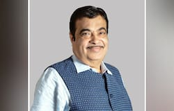 <p><strong>10. Nitin Gadkari</strong><br /> Constituency: Nagpur, Maharashtra<br /> Party: BJP<br /> Votes received: 24,395 votes</p>