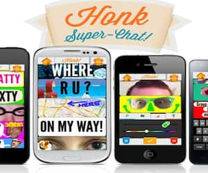 new messaging app honk to give tough competition to whatsapp in 2021 kph