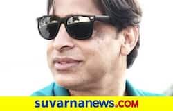 <h1>Shoaib Akhtar</h1>